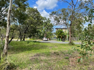 5 Emita Street Macleay Island , QLD, 4184