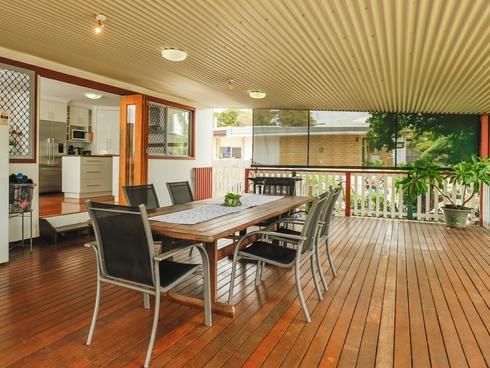 7 White Street West Gladstone, QLD 4680
