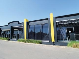 2b Portrush Road Payneham , SA, 5070