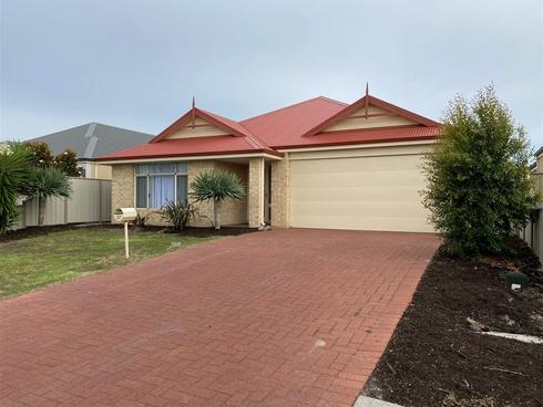 37 Denebola Drive Australind, WA 6233