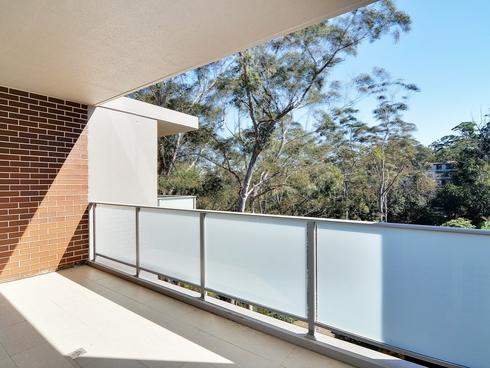 14/1 Lamond Drive Turramurra, NSW 2074