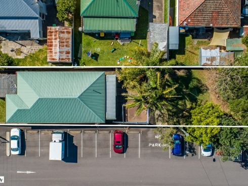 29 Date Street Adamstown, NSW 2289