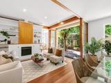 17 Edmund Street Queens Park, NSW 2022