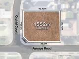 16 Avenue Road Paradise, SA 5075