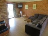 6/34 Cnr Trial & McIntyre Streets South West Rocks, NSW 2431
