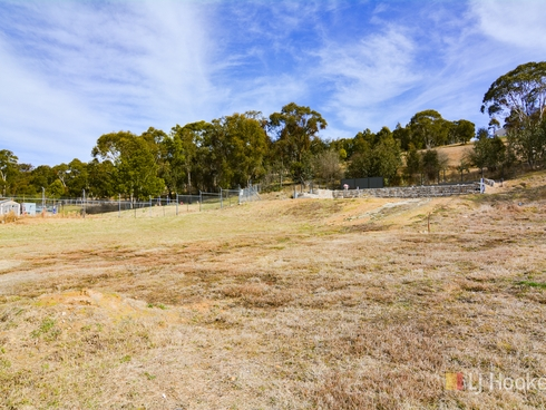 5 (Lot 16) Settlers Close Lithgow, NSW 2790