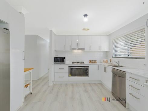 27 Birdwood Drive Blue Haven, NSW 2262