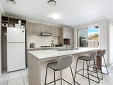 67 Stansfield Ave Bankstown, NSW 2200
