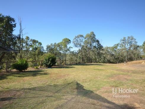 30-34 Ogilvie Place Kooralbyn, QLD 4285
