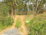 Lot PINNACLE RISE ESTATE/103 Green Gully Road Upper Lockyer, QLD 4352