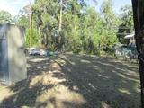 8 Sentosa Terrace Macleay Island, QLD 4184