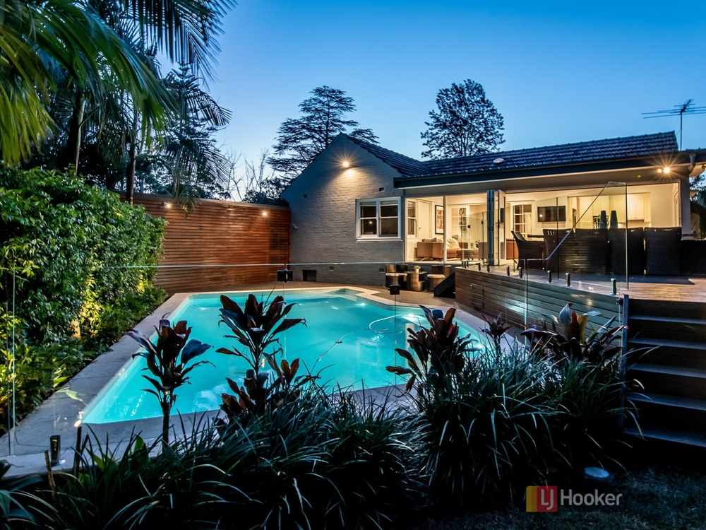 48 Yarrara Road West Pymble, NSW 2073