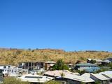 44 Tmara Mara Circuit Araluen, NT 0870