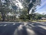 17 Canaipa Road Russell Island, QLD 4184