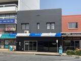 Suites 1-3/32 Moonee Street Coffs Harbour, NSW 2450