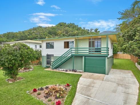 51 Gavin Street Smithfield, QLD 4878