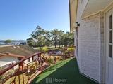7/50 Allambee Place Valentine, NSW 2280