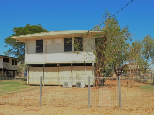 65 Steele Street Cloncurry, QLD 4824