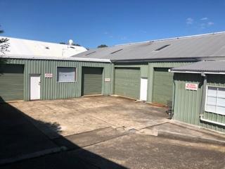 Unit 1B & 2B/41 Crescent Road Waratah , NSW, 2298