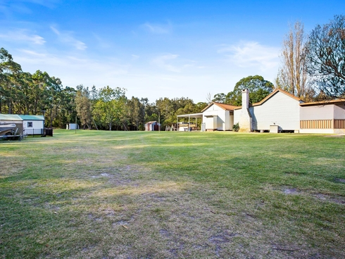 500 North Head Drive Moruya, NSW 2537