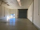 3/18 O'Shea Drive Nerang, QLD 4211