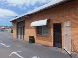 Unit 7/13-14 GDT Seccombe Close Coffs Harbour, NSW 2450