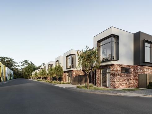 59 Sherriff Street Underdale, SA 5032