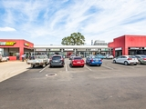Shop 15/2 Wilmot Street (Red Edge Shopping Centre) Toowoomba City, QLD 4350