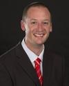 Blake Edgell