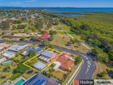 4 Delmar Street Deception Bay, QLD 4508