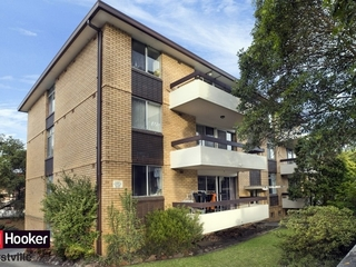 Unit 3/80-84 Queens Road Hurstville , NSW, 2220