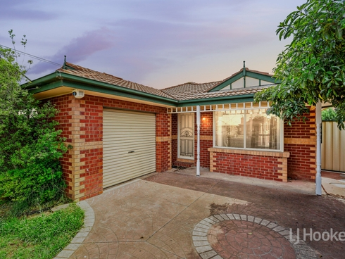 13 Tomkin Court Altona Meadows, VIC 3028