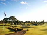 Lot STAGE 2/Road NORTHCOURSE Metung, VIC 3904
