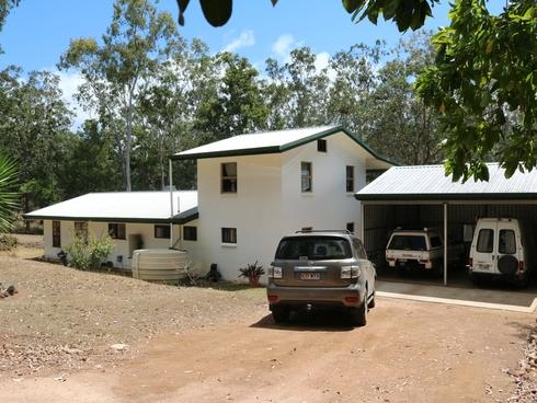 13 Goldfinch Road Wondecla, QLD 4887