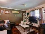 72 Allbutt Street, Kuraby, QLD 4112