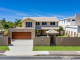 61 Markeri Street Mermaid Waters, QLD 4218