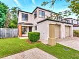 253/64 Gilston Road Nerang, QLD 4211