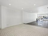 704 Darling Street Rozelle, NSW 2039