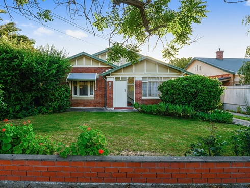 13 & 15 First Avenue Forestville, SA 5035