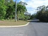 1 Alistair Court Macleay Island, QLD 4184