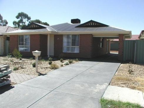 5 Wyle Street Salisbury North, SA 5108