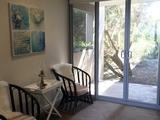 2.4 Sapphire View San Remo, VIC 3925