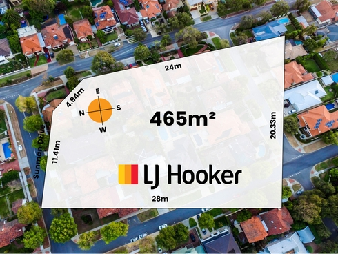 57 Sunman Drive Point Cook, VIC 3030
