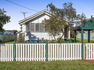 12 Farquharson Street Harristown , QLD, 4350