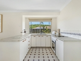41 Fairview Court Parkwood, QLD 4214