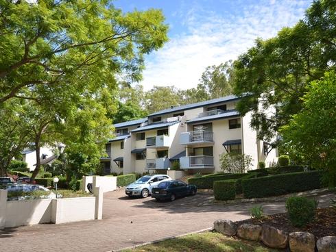 26/97-111 Routley Drive Kooralbyn, QLD 4285