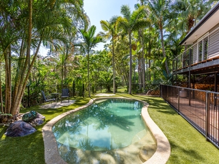 34 Uplands Court Tallai , QLD, 4213