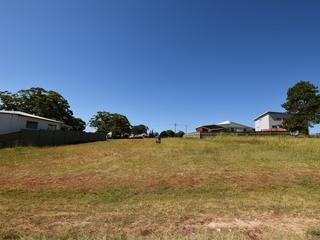 19 Roebuck Street Russell Island , QLD, 4184