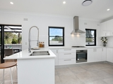 161 Miller Road Chester Hill, NSW 2162