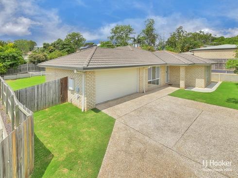 26 Hinterland Crescent Algester, QLD 4115